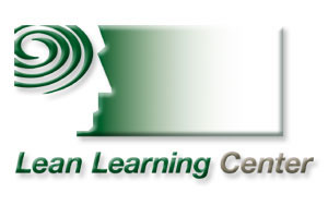 Lean Learning Center