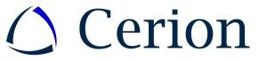 Cerion_logo_final
