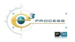 e3_Process_logo_WEB