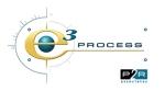 e3_Process_logo_WEB
